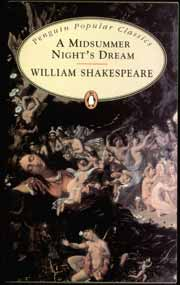 Knjige za citanje William Sakespeare